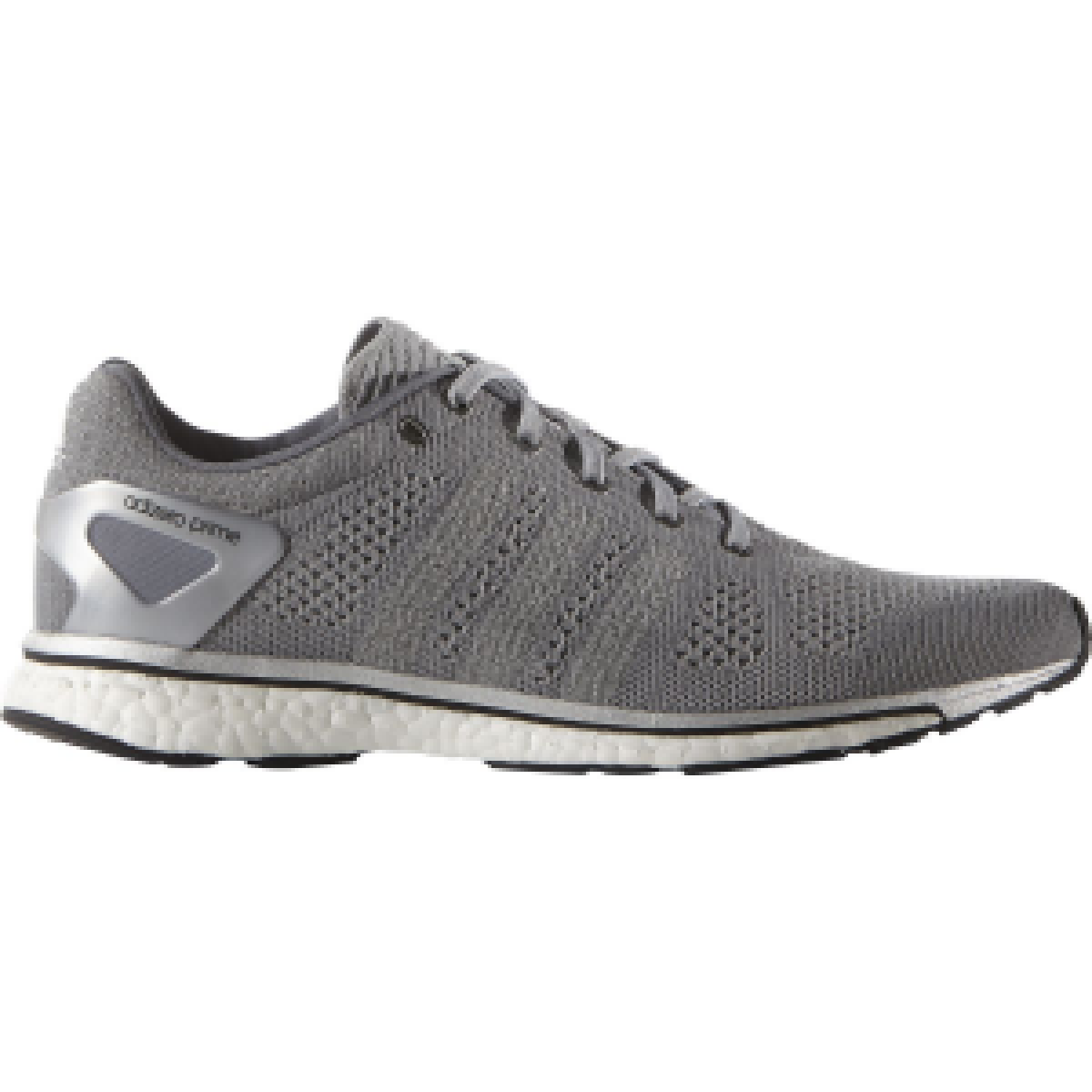 new style d3f26 3a6f0 139.96Availability In stock. The Adizero Prime Boost LTD Mens Running  Shoe ...