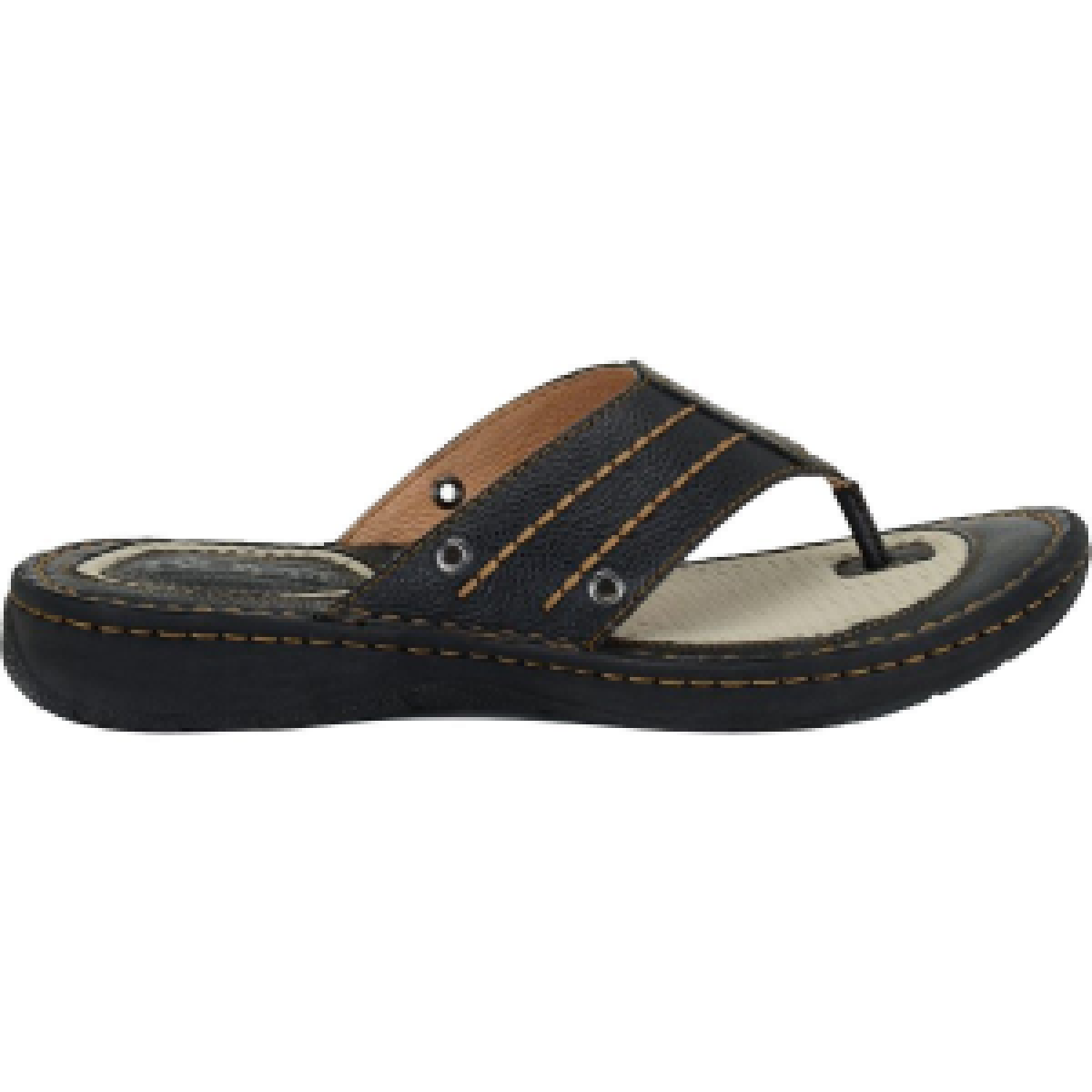 beaa4cf4ce38  58.47Availability  In stock. The Born Shoes Men s Jonah Flip Flops deliver  a laid-back look and feel ...