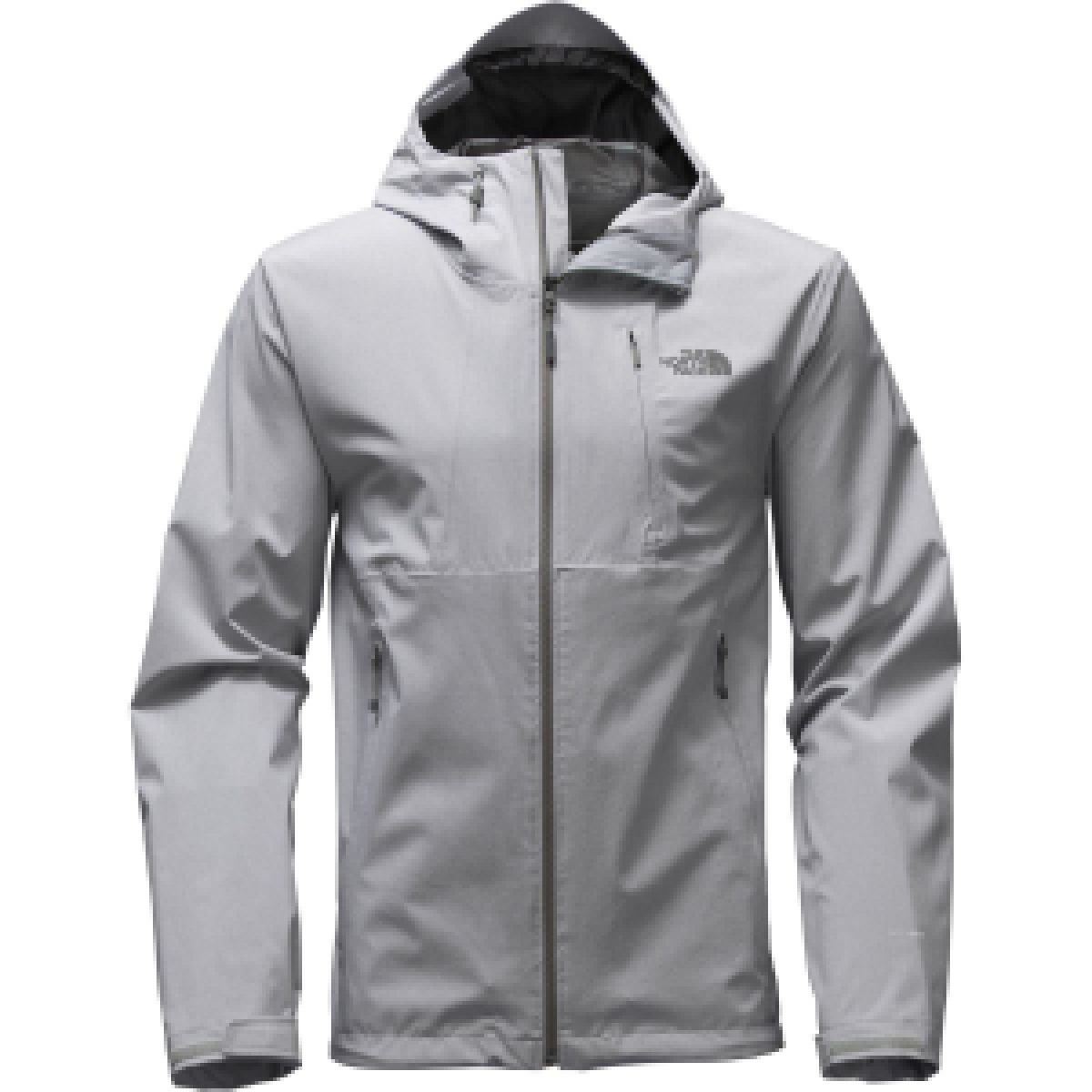 a441c35ee9  239.16Availability  In stock. The North Face Men s Thermoball Triclimate  Insulated Jacket pairs ...
