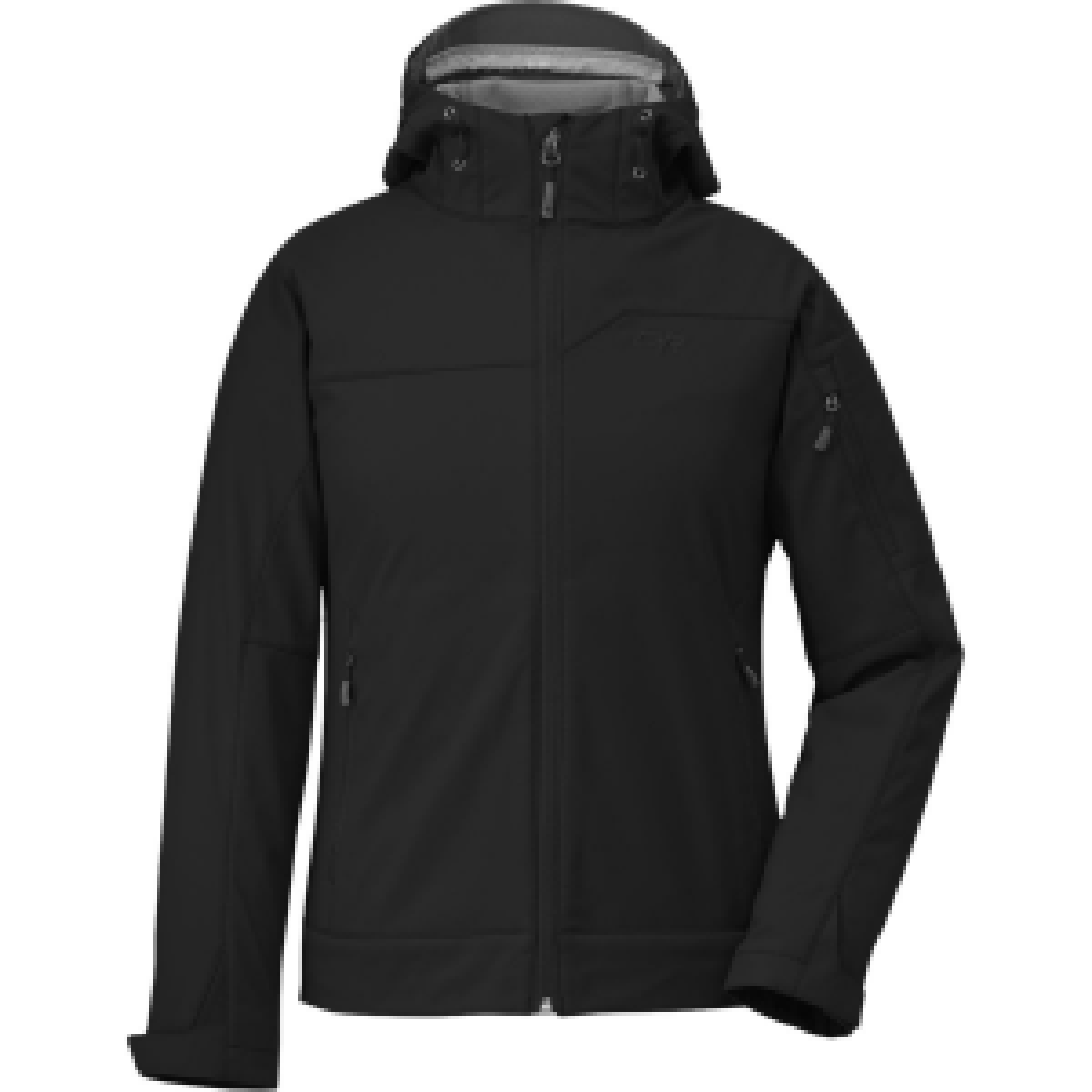 76be27eae9f9  139.95Availability  In stock. The Outdoor Research Women s Transfer Hooded  Softshell Jacket ...