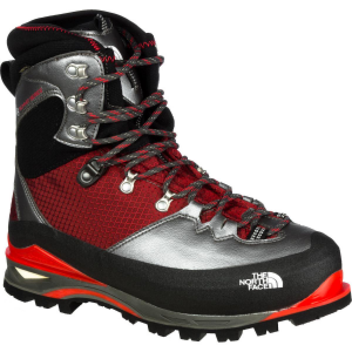 Face Verto S6K Glacier GTX Boot
