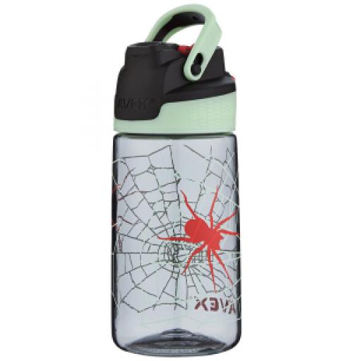 Avex Freeride Water Bottle - 16oz