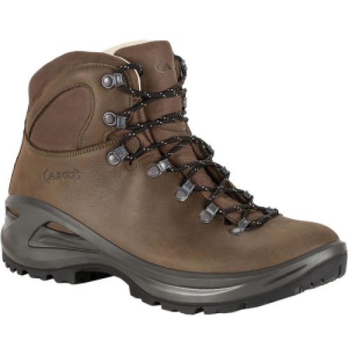 AKU Tribute II LTR Hiking Boot - Men's