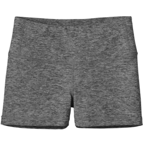 Patagonia Centered 3in Short - Women's