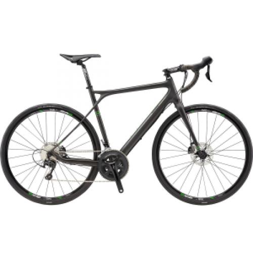 GT Grade Carbon 105 Complete Road Bike - 2016