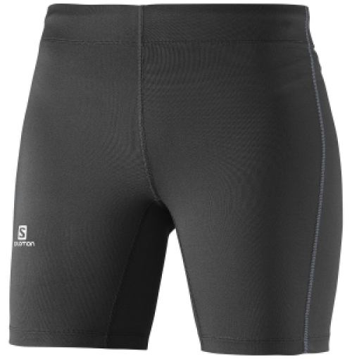 Salomon Agile Short Tight - Women's