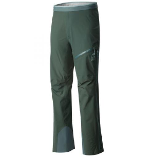 Mountain Hardwear Quasar Lite Pant - Men's
