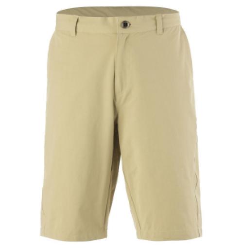 Basin and Range East Canyon Hybrid Short - Men's