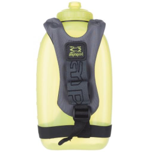 Amphipod Hydraform Ergo Minimalist Water Bottle - 16-20oz