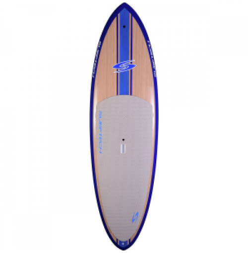 Surftech Discovery Series Stand-Up Paddleboard