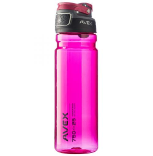 Avex FreeFlow Water Bottle - 25oz