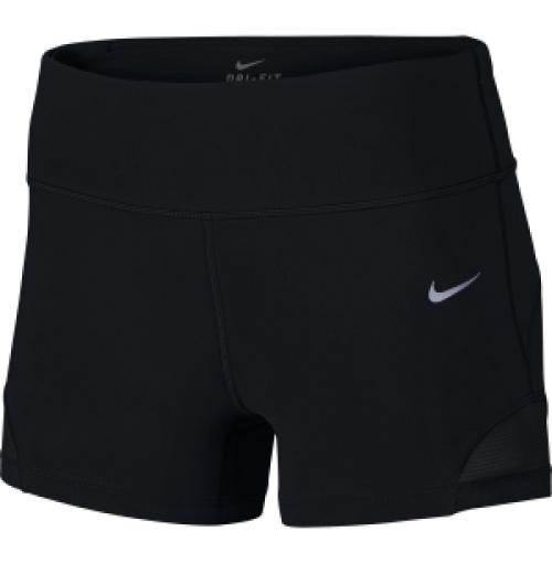 Nike Power Epic Lux Short - Women's