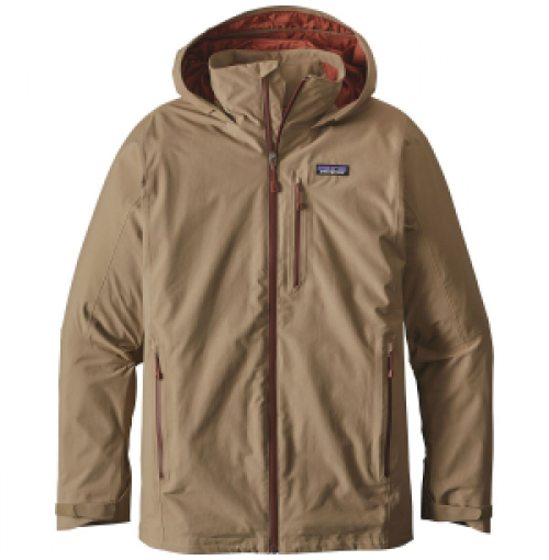 Patagonia Windsweep Jacket - Men's