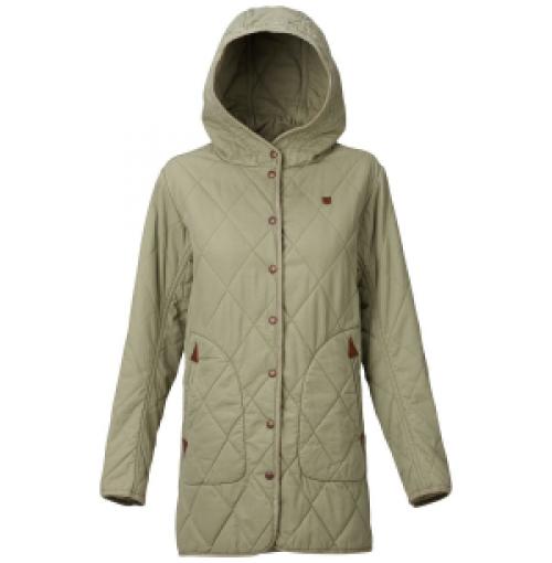 Burton Gemmi Jacket - Women's