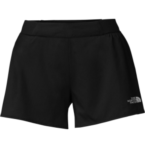 The North Face Altertude Short - Women's
