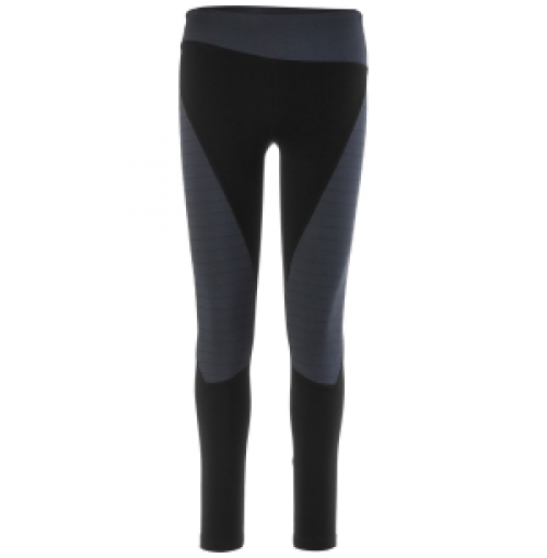 Koral Activewear Pretender Leggings - Women's