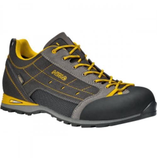 Asolo Path GV Surround Approach Shoe - Men's
