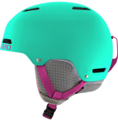 Giro Crue Helmet - Kids'