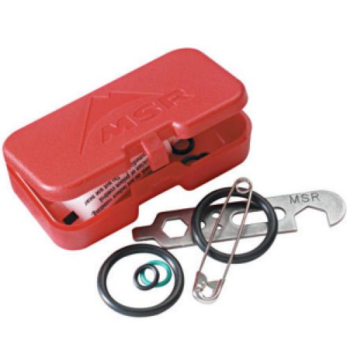 MSR Annual Stove Maintenance Kit