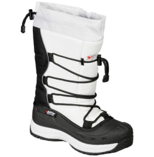Baffin Snogoose Winter Boot - Women's