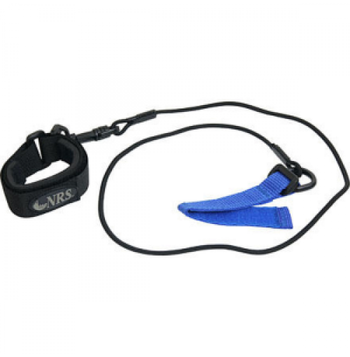 NRS Bungee Paddle Leash