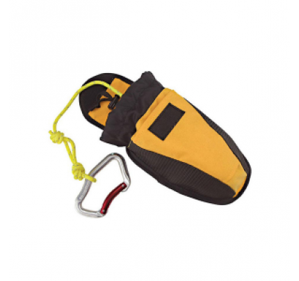 Stohlquist SeaTow Bullet Bag