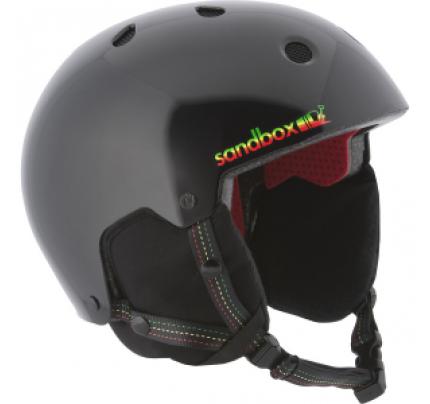 78df64d7df7 Sandbox Legend Snow Helmet