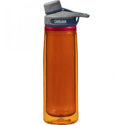 CamelBak Chute Insulated Water Bottle - .6L