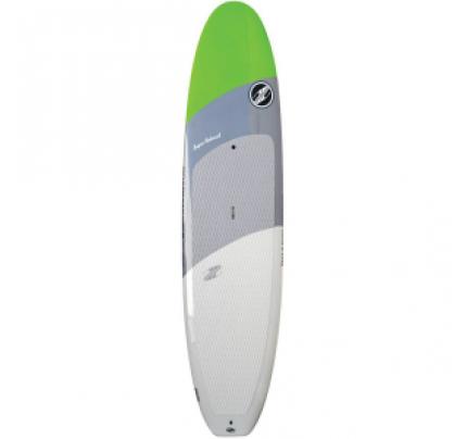 Boardworks SuperNatural Stand-Up Paddleboard