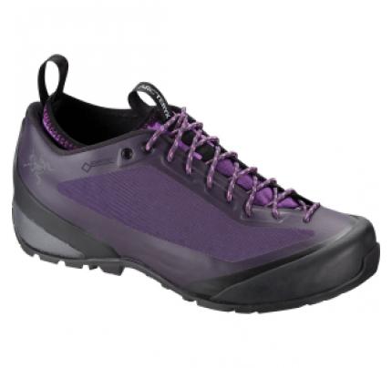 Arc'teryx Acrux FL GTX Approach Shoe - Women's