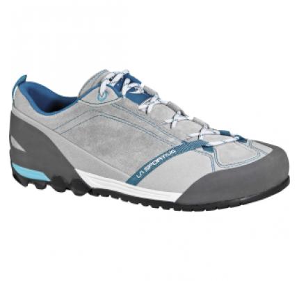 La Sportiva Mix Approach Shoe - Women's