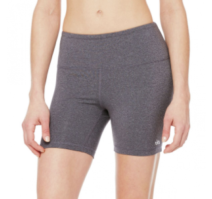 Alo Yoga Burn Short - Women's