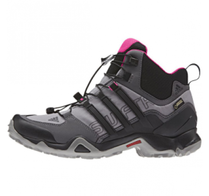6c65a9acb1a Women's Shoes & Boots | Womens hiking Shoes, Keen Footwear, Womens ...
