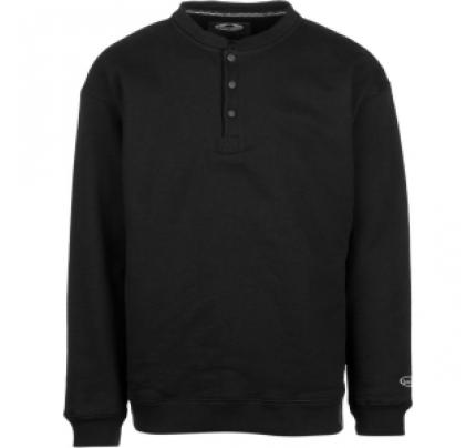 Arborwear Double Thick Crew Sweatshirt - Men's