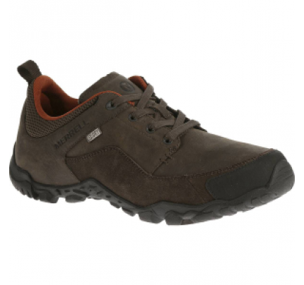 Merrell Telluride Waterproof Shoe - Men's