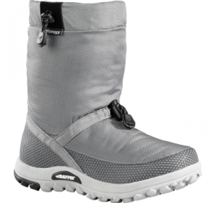 Baffin Ease Boot - Women's