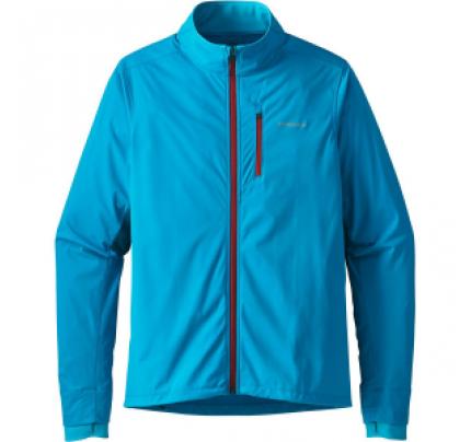 Patagonia Wind Shield Hybrid Jacket - Men's