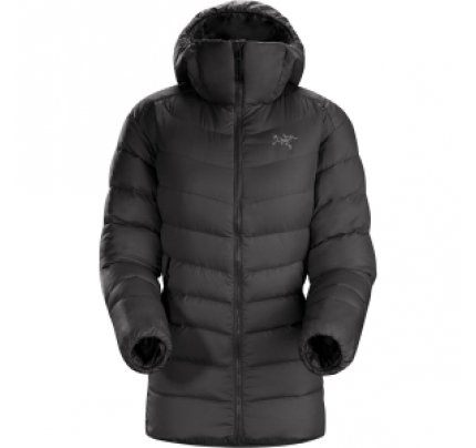 Arc'teryx Thorium SV Down Hooded Jacket - Women's