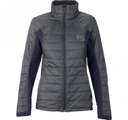 Burton AK Helium Insulator Jacket - Women's