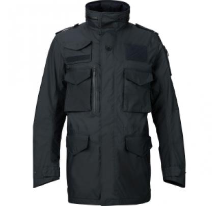 Burton UAB M-65 Trench Jacket - Men's