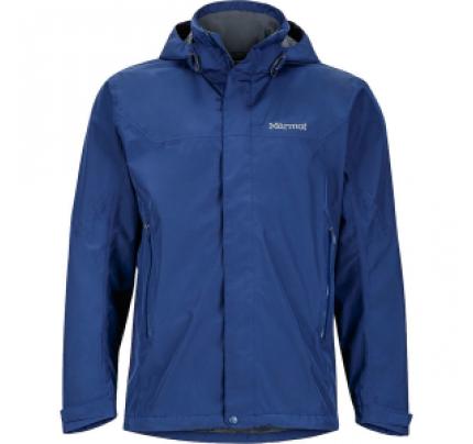 Marmot Torino Jacket - Men's
