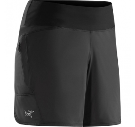 Arc'teryx Ossa Short - Women's