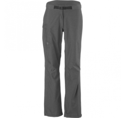Sierra Designs Hurricane Pant - Women's