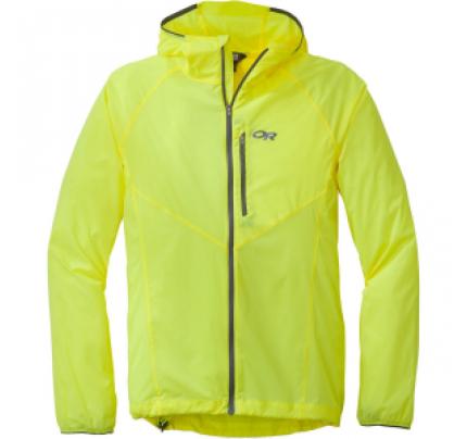 Outdoor Research Tantrum Hooded Jacket - Men's