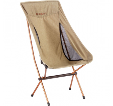 Camping Chairs Lafuma Camp Chair Camp Chairs Folding Camping