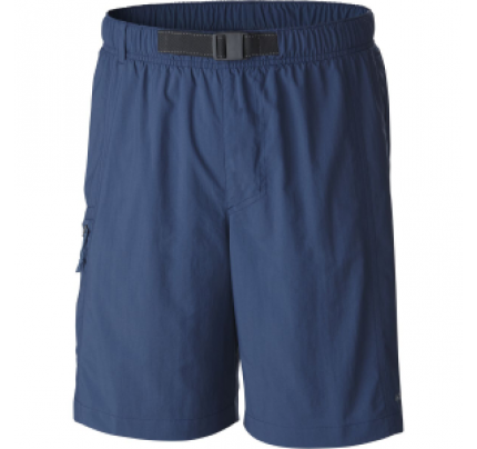 Columbia Eagle River Short - Men's