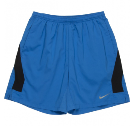 Nike Freedom 7in Short - Men's