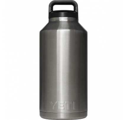 YETI Rambler Bottle - 64oz