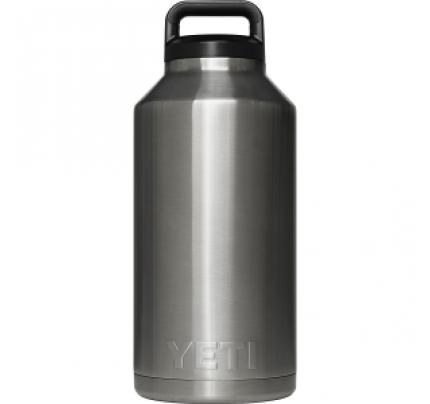YETI Rambler Bottle - 64oz