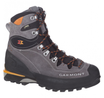 Garmont Tower Plus LX GTX Mountaineering Boot - Men's